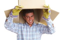 Find Removal Services Harrow That Are Worth The Cost