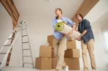 Five Tips For Simplifying Home Removals Dulwich