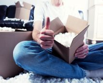 Choosing The Removal Company SW7 You Need