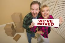 What Services do Kennington Removal Companies Offer?