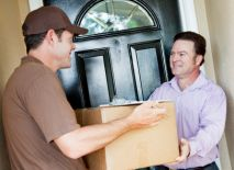 London Removals – Why you Should Hire a WC1 Packing Service