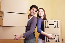 Details To Consider When Compiling Your Moving Checklist